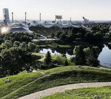 23Spots Camp München