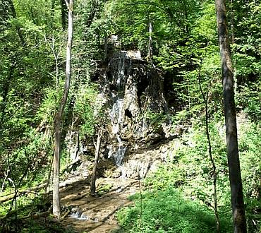 23Spots Camp Schwäbisch Hall