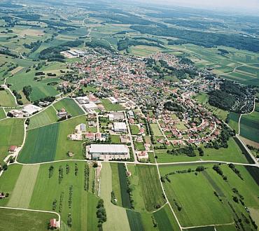23Spots Camp Westerheim