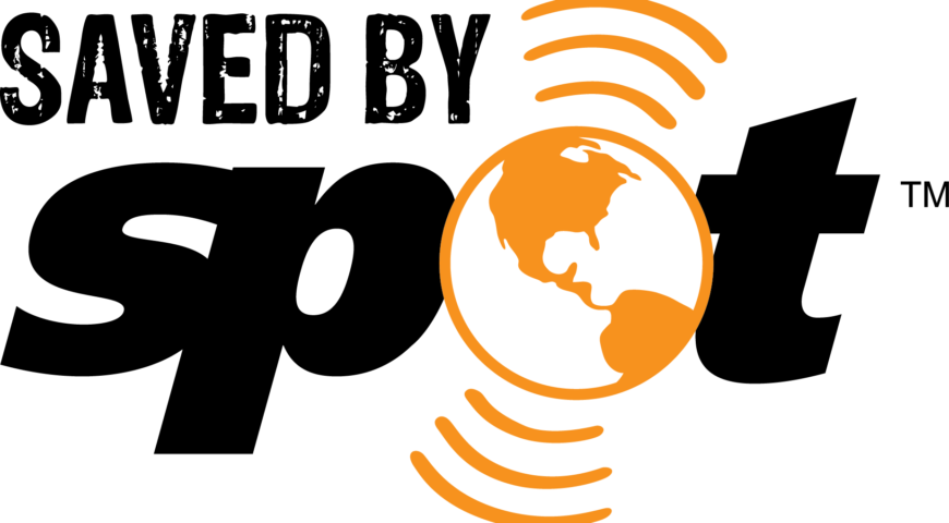 SPOT15_SavedBy_logo_TM