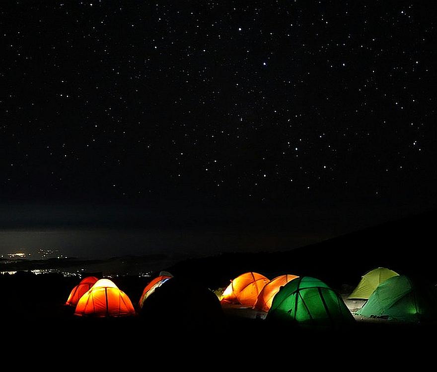 outdoor_erlebnis_camp