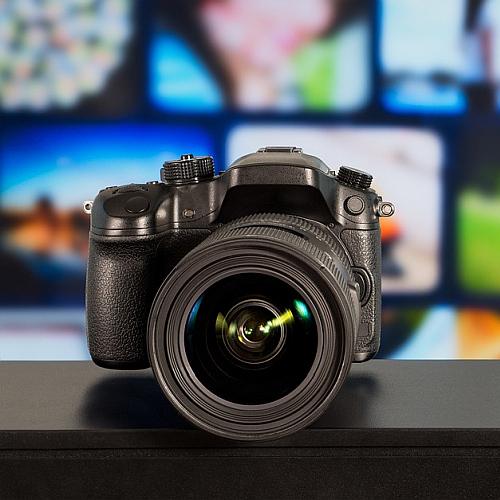 outdoorfotografie richtiges equipment